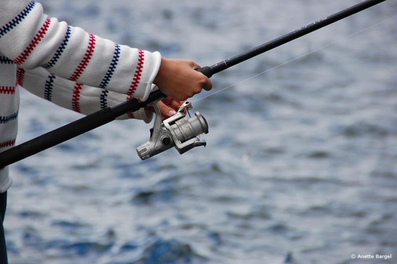 Fiskespö Lysekil