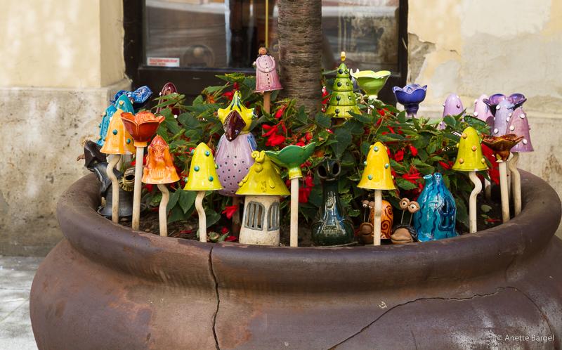 keramiksvampar