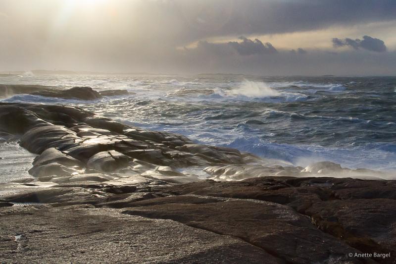 stormhav