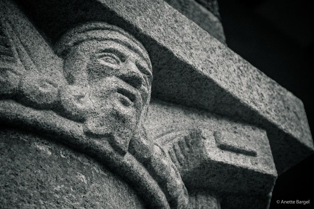 granitkonst