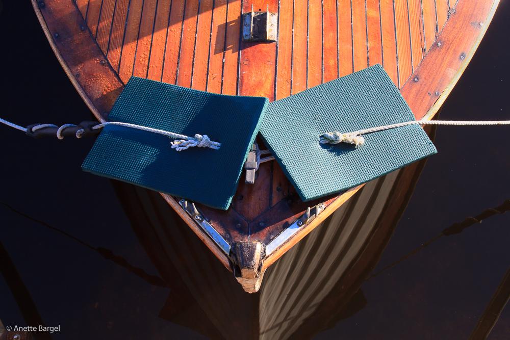 fiffigt båtskydd